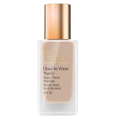Estée Lauder Jedinečný fluidní make-up SPF 30 (Double Wear Nude Water Fresh) 30 ml 1W2 Sand