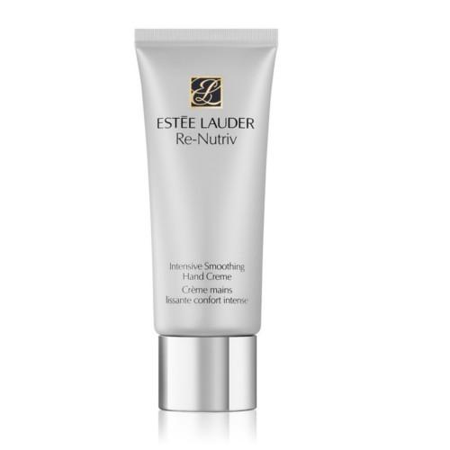 Estée Lauder Cremă de mâini împotriva petelor pigmentare Re-Nutritiv (Intensive Smoothing Hand Creme) 100 ml
