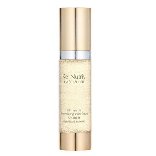 Estée Lauder Liftingové zpevňující sérum Re-Nutriv Ultimate Lift (Regenerating Youth Serum) 30 ml