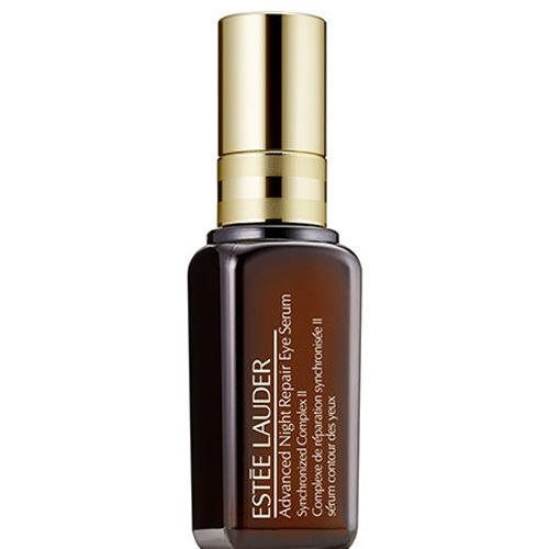 Estée Lauder Očné nočné protivráskové sérum Advanced Night Repair Eye Serum (Synchronized Complex II) 15 ml