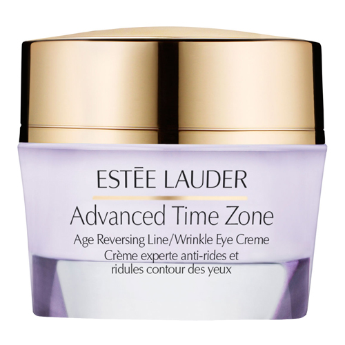 Estée Lauder Očný protivráskový krém Advanced Time Zone (Age Reversing Line   Wrinkle Eye Creme) 15 ml