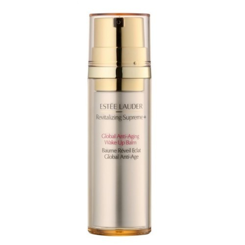 Estée Lauder Piele balsam de reintinerire iluminând Revitalizing Supreme + (Global Anti-Aging Wake Up Balm) 30 ml