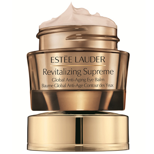 Estée Lauder Omladzujúci očný balzam Revitalizing Supreme (Global Anti-Aging Eye Balm) 15 ml