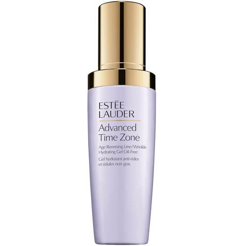 Estée Lauder Protivráskový hydratační gel pro normální až smíšenou pleť Advanced Time Zone (Age Reversing Line/Wrinkle Hydrating Gel) 50 ml