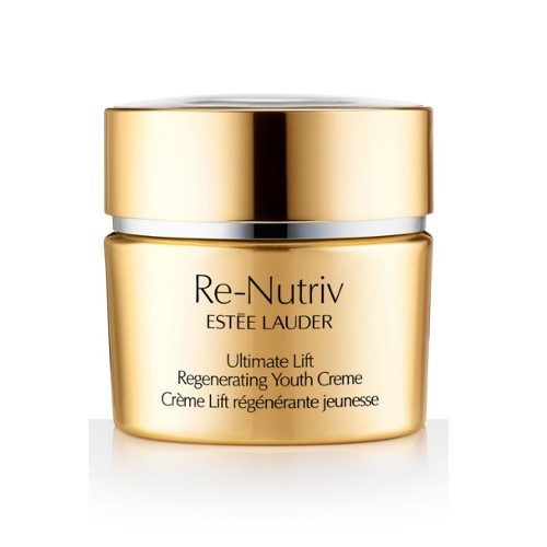 Estée Lauder Rozjasňujúci liftingový krém Re-Nutriv (Ultimate Lift Regenerating Youth Creme) 50 ml