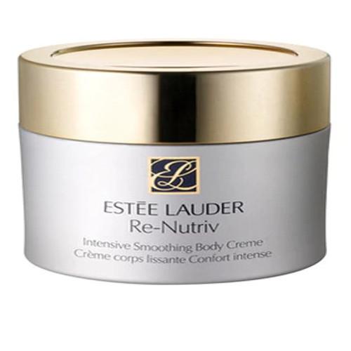Estée Lauder Tělo vý krém Re-Nutriv (Intensive Smoothing Body Creme) 300 ml