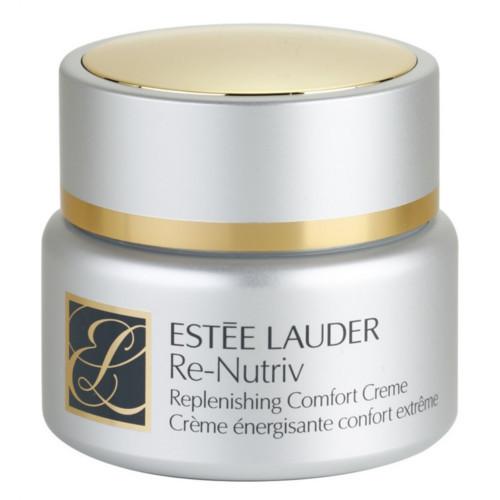Estée Lauder Vyplňující pleťový krém pro suchou pleť Re-Nutriv (Replenishing Comfort Creme) 50 ml