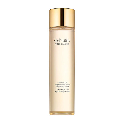 Estée Lauder Výživné tonikum pre mladistvý vzhľad pleti Re-Nutriv Ultimate Lift (Regenerating Youth Treatment Lotion) 200 ml