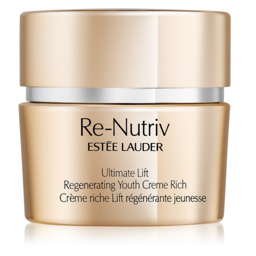 Estée Lauder Vyživujúci liftingový krém Re-Nutriv Ultimate Lift (Regenerating Youth Creme Rich) 50 ml