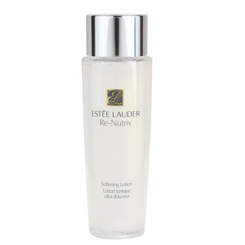 Estée Lauder Zjemňujúce tonikum Re-Nutriv (Softening Lotion) 250 ml