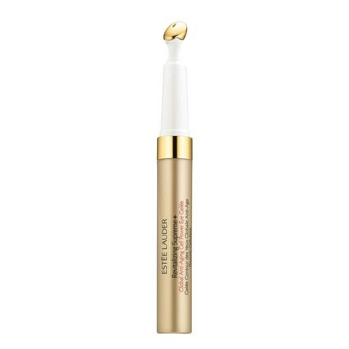Estée Lauder Zpevňující očný gél s chladivým účinkom Revitalizing Supreme   (Global Anti-Aging Cell Eye Gelée) 8 ml