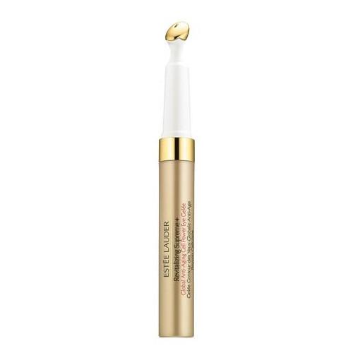 Estée Lauder Zpevňující oční gel s chladivým účinkem Revitalizing Supreme+ (Global Anti-Aging Cell Eye Gelée) 8 ml
