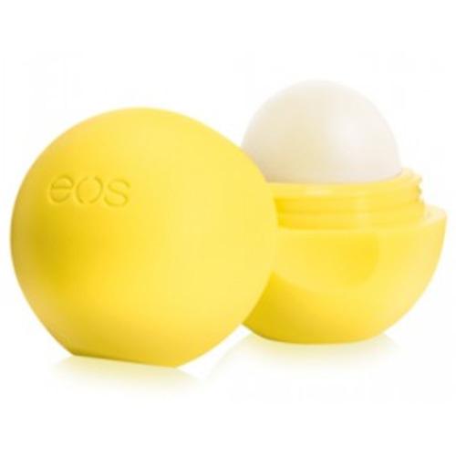 EOS Balzám na rty Lemon Twist SPF 15 7 g
