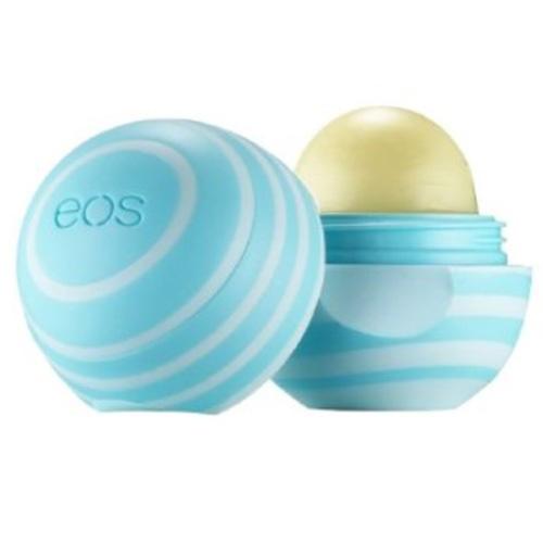 EOS Balzám na rty Vanilla Mint 7 g