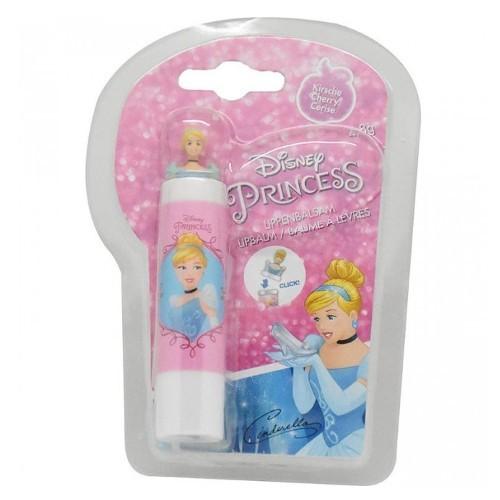 EP Line Balzám na rty 3D Princess (Lip Balm) 4,8 g