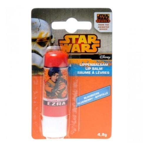 EP Line Balzám na rty 3D Star Wars (Lip Balm) 4,8 g