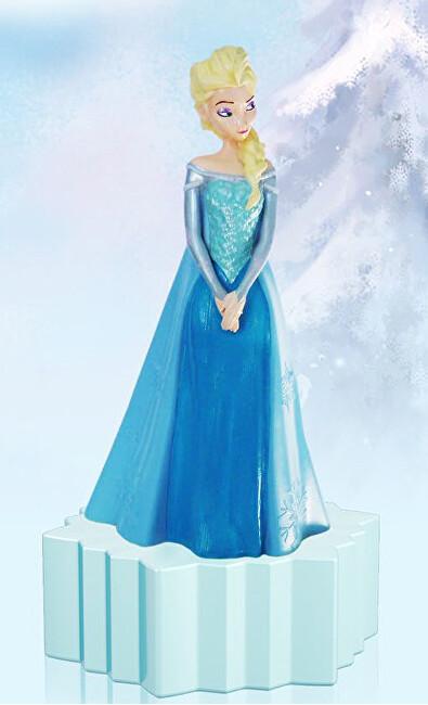 EP Line Pěna do koupele Frozen 3D Elsa 300 ml