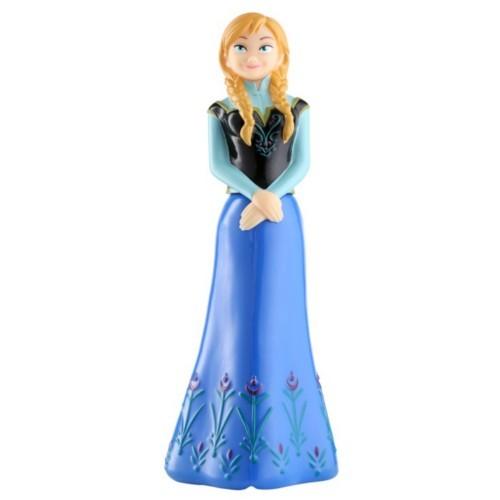 EP Line Sprchový gél Frozen 3D Anna 250 ml