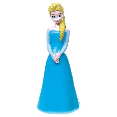 EP Line Sprchový gél Frozen 3D Elsa 250 ml