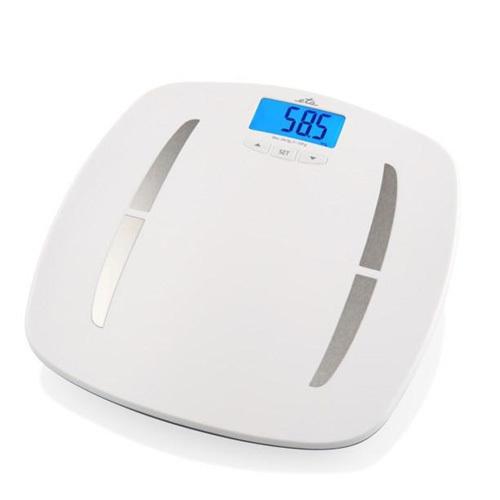 ETA Osobní váha s tělesnou analýzou Helen