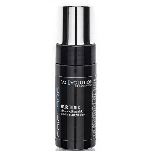 FacEvolution Aktivní tonikum (Hair Tonic) 50 ml