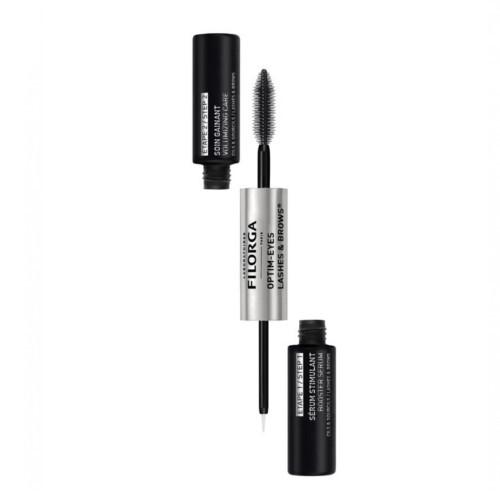 Filorga Optim-Eyes Booster Serum 2 x 6,5 ml