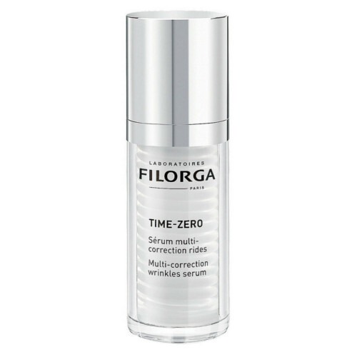 Filorga Sérum pre redukciu vrások Time Zero (Multi-Correction Wrinkles Serum) 30 ml