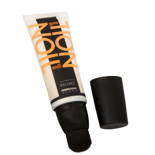 Freelimix Hydratační krém Balance Noil (2nd Skin System) 50 ml