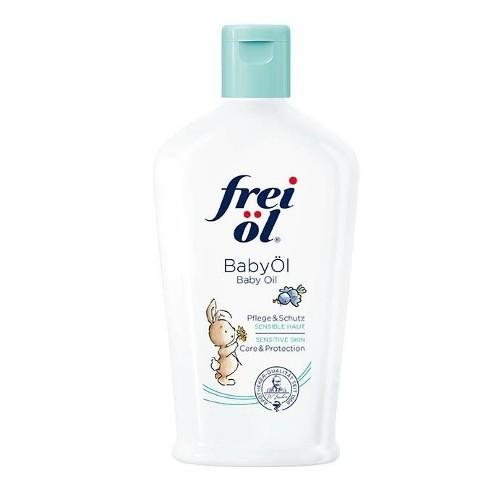 Frei öl Dětský olej (Baby Oil) 140 ml