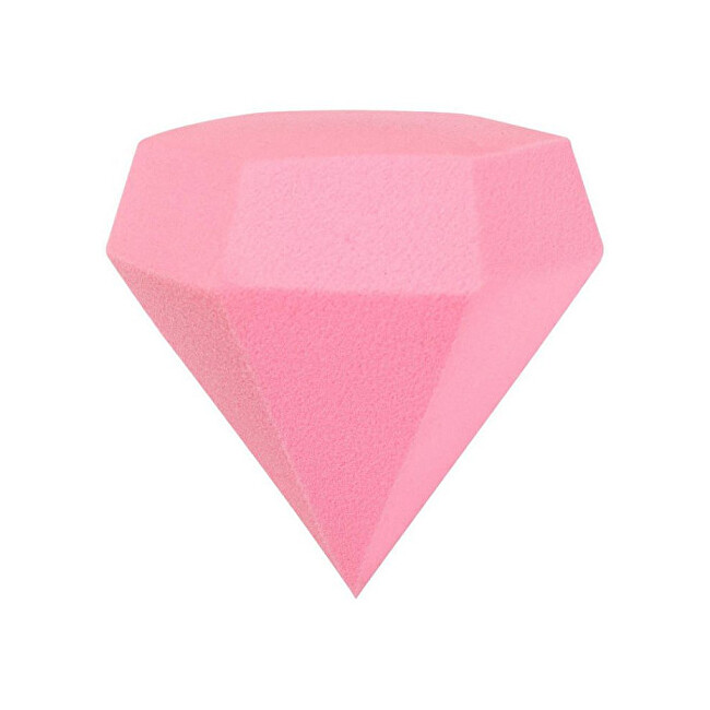 Gabriella Salvete Hubka na make-up Diamond Pink ( Make-up Sponge)