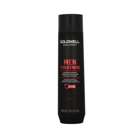 Goldwell Dual Senses Men (Thickening Shampoo) 300 ml