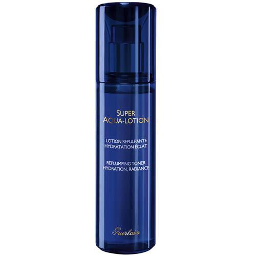 Guerlain Toner Hidratant Super Aqua -Lotion (Replumping Toner) 150 ml