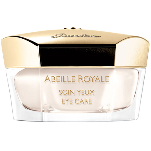 Guerlain Omladzujúci očný krém Abeille Royale (Eye Care) 15 ml