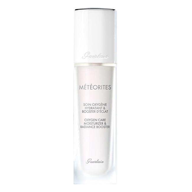 Guerlain Rozjasňující hydratační péče Météorites Oxygene Care (Moisturizer & Radiance Booster) 30 ml
