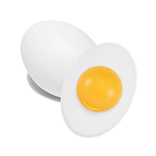 Holika Holika Gelový pleťový peeling Sleek Egg (Skin Peeling Gel) 140 ml