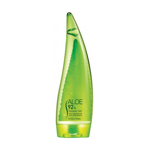 Holika Holika Sprchový gél Aloe 92 percent (Shower Gel) 250 ml