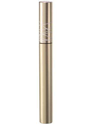 Helena Rubinstein Báze pod řasenku pro objem a prodloužení Spider Eyes (Mascara Base Length & Volume Lash Multiplication) 6,2 g