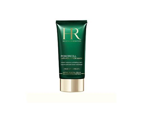 Helena Rubinstein Exfoliační maska pro obnovu pleti Powercell (Decontaminating Mask) 100 ml