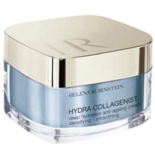 Helena Rubinstein Hloubkově hydratační omlazující krém pro suchou pleť Hydra Collagenist (Deep Hydration Anti-Ageing Cream) 50 ml