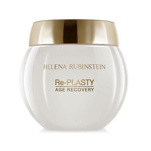 Helena Rubinstein Krémová maska redukujúca prejavy starnutia (Re-Plasty Age Recovery) 50 ml
