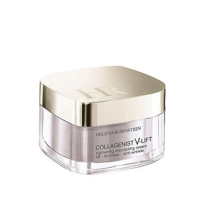 Helena Rubinstein Liftingový vypínací denný krém Colagenist V-Lift (Tightening Resculpting Cream) 50 ml