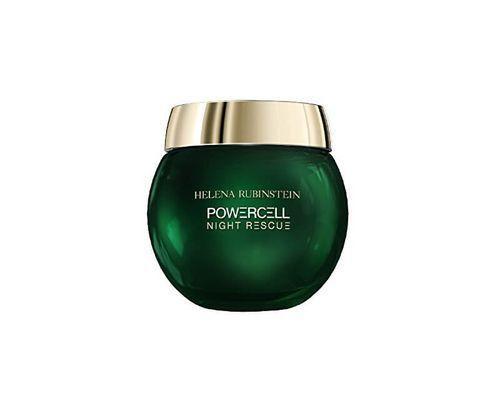 Helena Rubinstein Noční revitalizační krém s hydratačním účinkem Powercell (Night Rescue) 50 ml