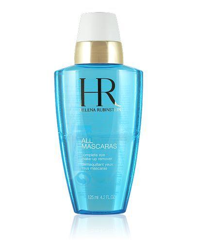 Helena Rubinstein Odličovač očí All Mascaras! (Complete Eye Make-up Remover) 125 ml
