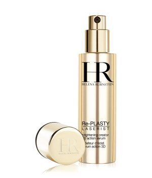 Helena Rubinstein Rozjasňujúce protivráskové sérum Re-Plasty Laserist (Cream in Serum) 30 ml