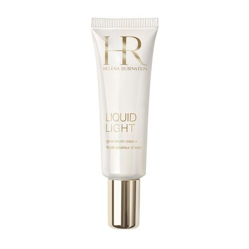 Helena Rubinstein Tekutý rozjasňovač pod make-up Liquid Light (Glow Thouch Creator) 30 ml