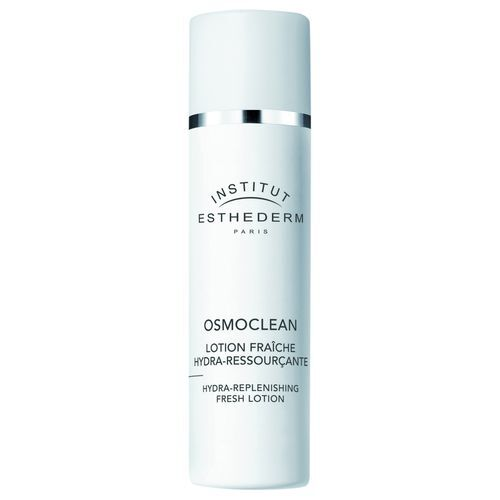 Institut Esthederm Hydratační čisticí tonikum Osmoclean HydraReplenishing Fresh Lotion 200 ml