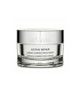 Institut Esthederm Protivráskový krém pro rozjasnění a vyhlazení pleti (Wrinkle Correction Cream) 50 ml