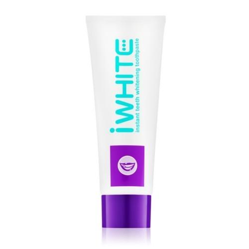IWhite Bělicí zubní pasta (Whitening Toothpaste) 75 ml