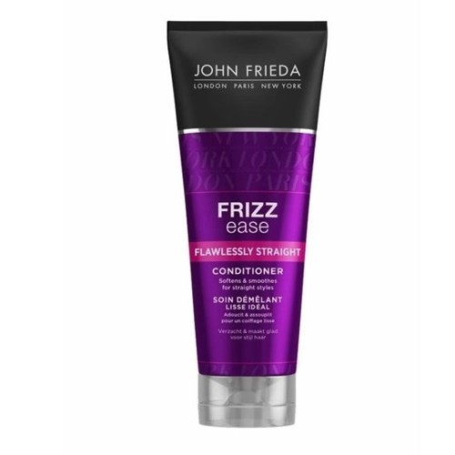 John Frieda Kondicionér pro uhlazení vlasů Frizz Ease Flawlessly Straight Conditioner 250 ml