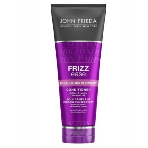 John Frieda Obnovující kondicionér pro poškozené vlasy Frizz Ease Miraculous Recovery (Conditioner) 250 ml